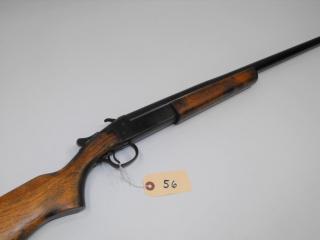 (R) Winchester 370 12 Ga.