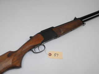 (R) Remington Baikal IZH94 12/223