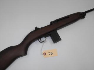 (R) Auto Ordnance M1 Carbine 30 Cal.
