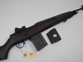 (R) US Springfield M1A 308
