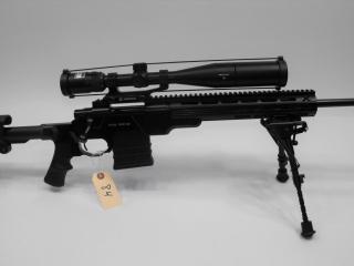 (R) Howa 1500 308 Custom