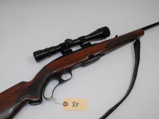 (CR) Winchester 88 Post '64 308