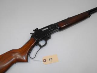 (R) JC Higgins 45 35 Rem.