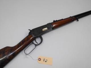 (CR) Winchester 94 Classic 30.30