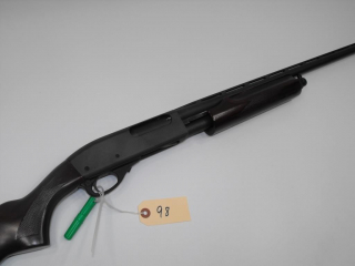 (R) Remington 870 Express Magnum 20 Ga.