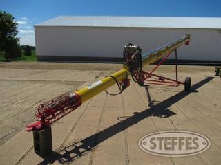 2012-Westfield-WR100-41_0.JPG