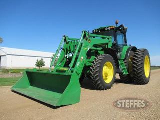 2012-John-Deere-7330-Premium_0.JPG