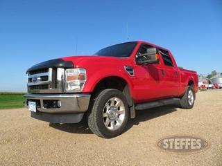 2008-Ford-F250-Lariat_0.JPG