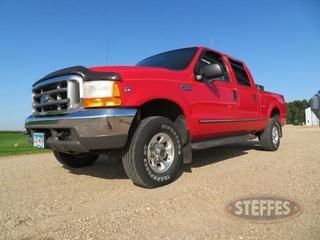 1999-Ford-F250-Lariat_0.JPG