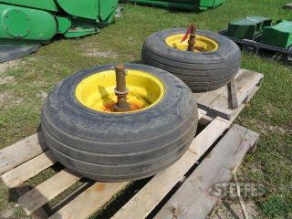 (2)-11L-15-tires-_0.JPG