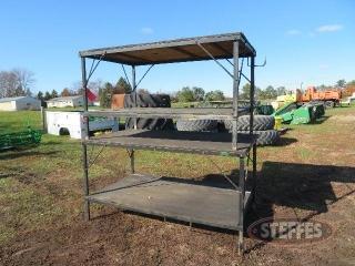 (2)-Steel-work-benches_0.JPG