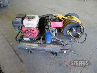 Portable-air-compressor_0.JPG