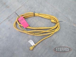 Heavy-duty-ext--cord--25-_0.JPG