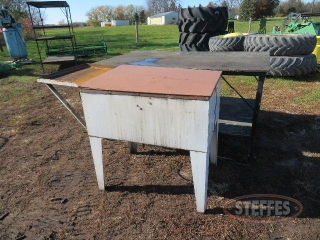 Parts-washer-shop-bench_0.JPG