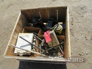 Shop-tools--_0.JPG