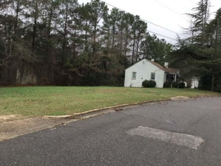 Major Real Estate Opportunity Spanning 11 N.C. Counties