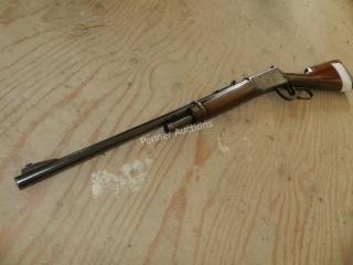 Winchester 30/30 Rifle Model 94