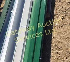 Miscellaneous Trim Pieces for Roofing