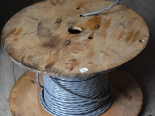 Spool of Wire *ST