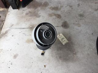 Good fan