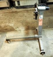 Pro-Lift 750 LBS Engine Stand, Model #T-1083