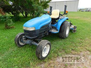 2009-New-Holland-Boomer-2320_1.jpg