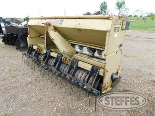 Land-Pride-Grass-Seeder_1.jpg