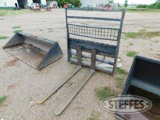 Set-of-pallet-forks--48-_1.jpg