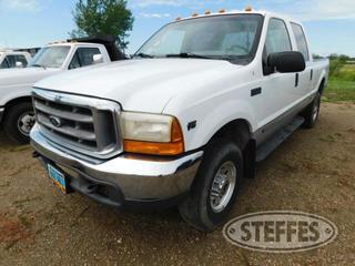 1999-Ford-F250_1.jpg