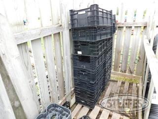 Nursery-plant-crates_1.jpg
