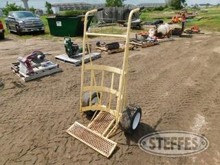 2-wheel-tree-cart_1.jpg