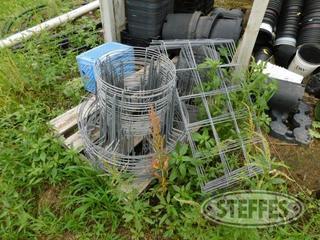 (3)-Pallets-nursery-pot-stabilizers-_1.jpg