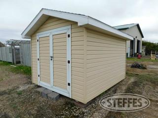 Garden-shed--10-x12-_1.jpg