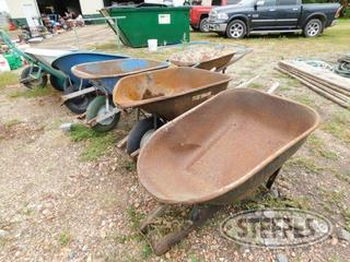 Misc--wheelbarrows_1.jpg