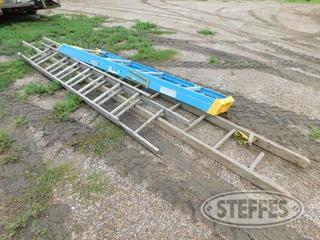 Ladders--ext----step_1.jpg