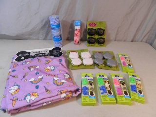 Brand New Pet Products