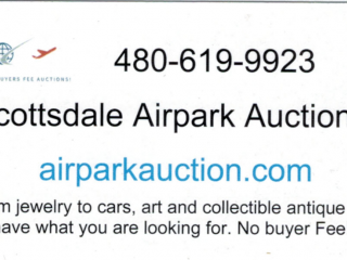 https://airparkauctions.com/