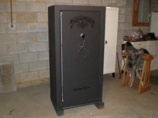 Jewelry Collectibles Comic Books Gun Safe and much more