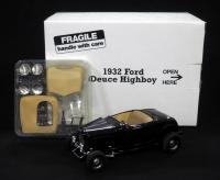 Danbury Mint 1932 Ford Deuce Highboy