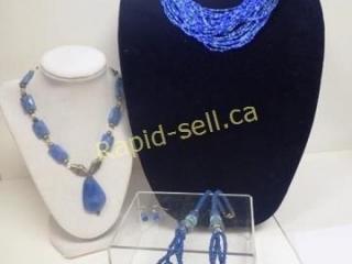Designer Crafted Jewellery