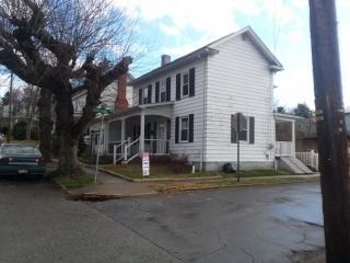 Sealed Bid Real Estate Auction Apollo PA