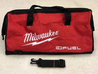 Milwaukee Fuel Softshell Tool Bag W...