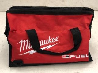 Milwaukee Fuel Softshell Tool Bag ,...