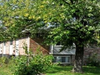 7843 Glen Orchard Drive Cincinnati OH 45237