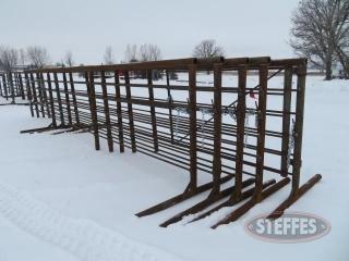(5) Freestanding cattle panels,_1.JPG