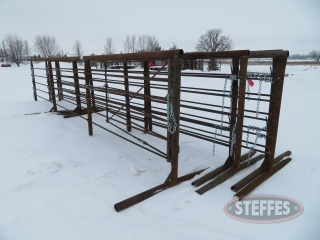 (5) Freestanding cattle panels, _1.JPG