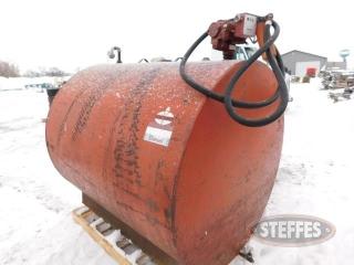 1-000-gal--fuel-tank--_1.jpg