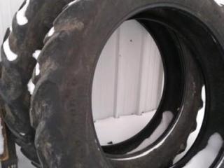 Pair-of-380-90R50-tires--_1.jpg