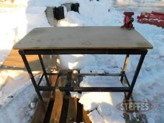 Utility-table--40-x33-x18---_1.jpg