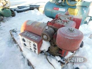 Power Pak AC generator,_1.JPG